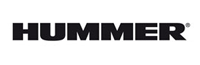 hummer_logo