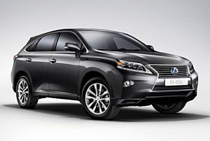 LexusRX-featured