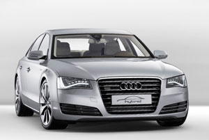 audia8-featured