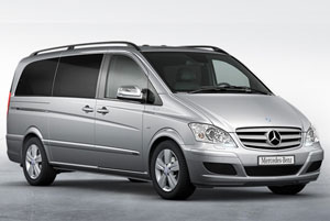 mercedes-viano-feat